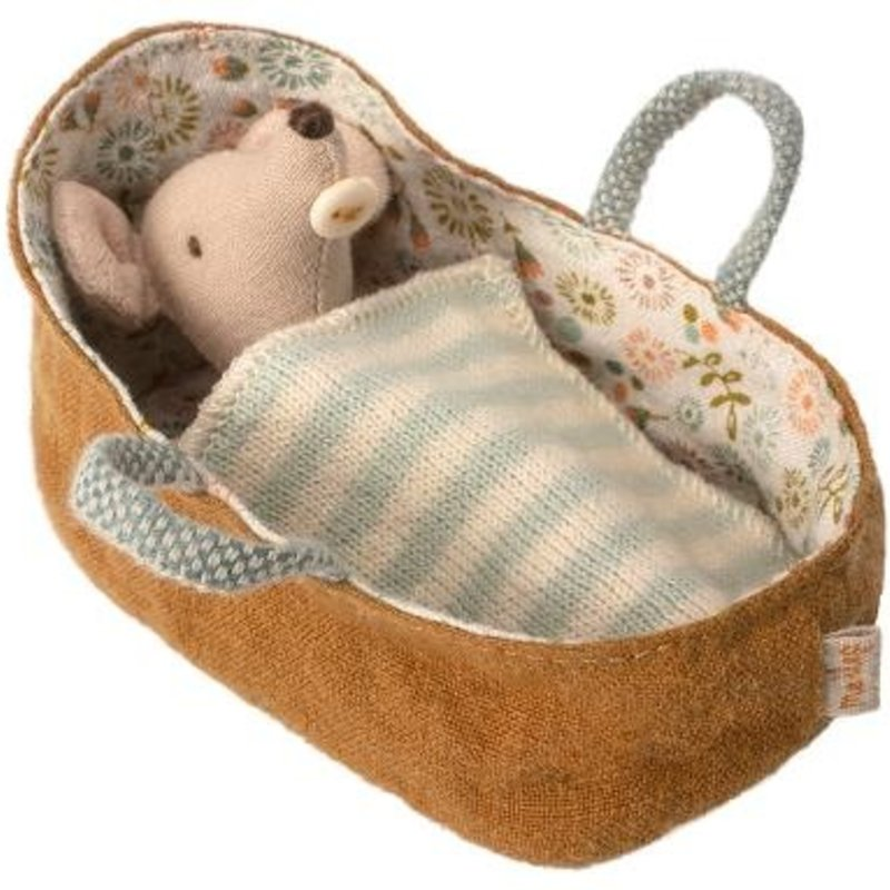 Maileg Maileg Baby Mouse
