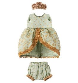 Maileg Maileg Micro & Mouse, Princess Dress
