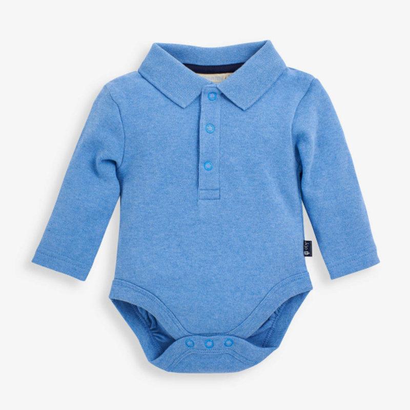 JoJo Maman Bebe JoJo Maman Bebe Polo Shirt