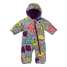 Burton Burton Infant Buddy Bunting Suit
