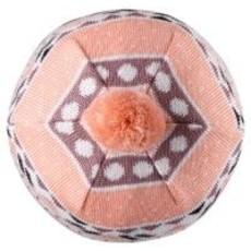 Reima Reima Seimi Baby Hat