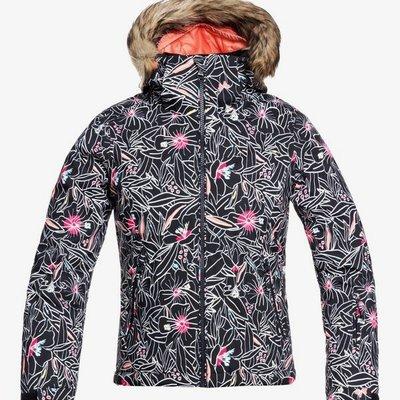 Roxy Roxy American Pie Jacket