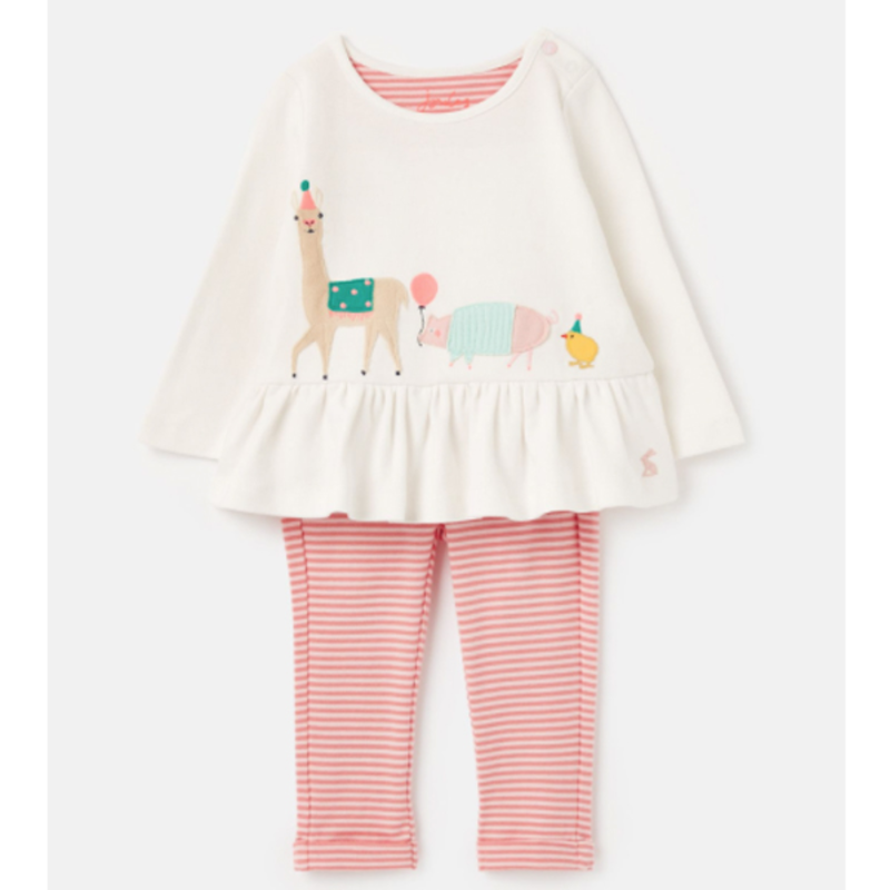 Joules Joules Olivia