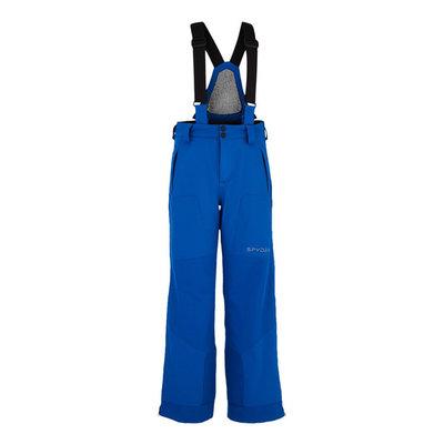 Spyder Spyder Guard Side Zip Pants