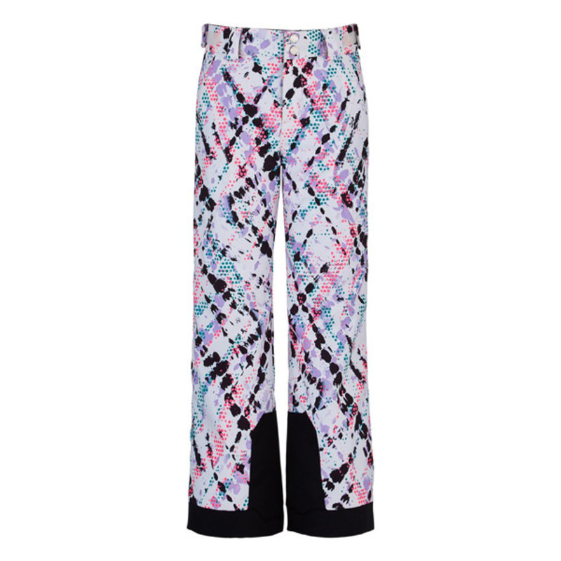 Spyder Spyder Girls Olympia Pants