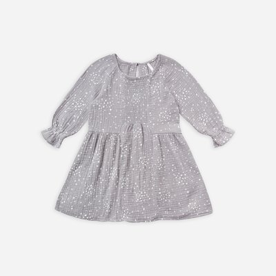 Rylee & Cru Rylee & Cru Moondust Sadie Dress