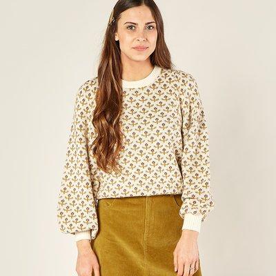 Rylee & Cru Rylee & Cru Womens Sweater