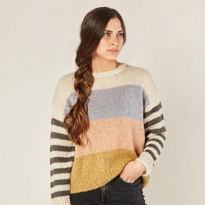 Rylee & Cru Rylee & Cru Womens Aspen Sweater