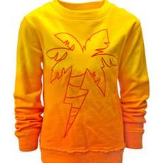Appaman Appaman Boys Highland Sweatshirt