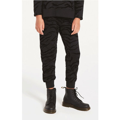 Z Supply Z Supply Ava Tiger Jogger