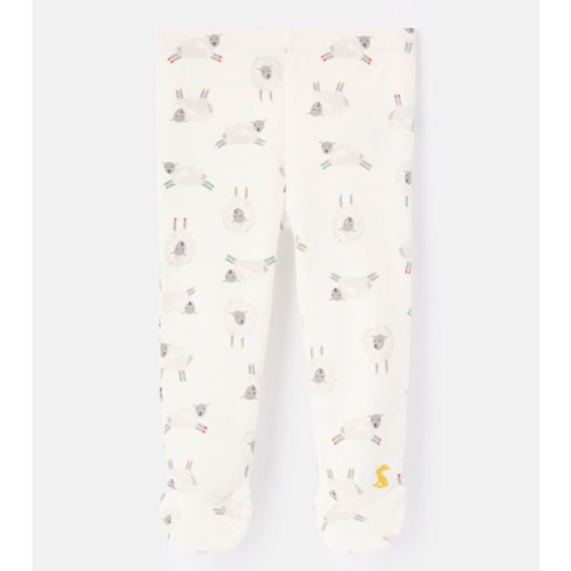 Joules Joules Crawlers Leggings