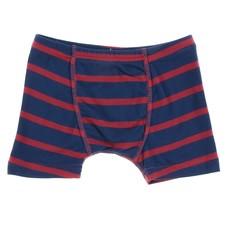 KicKee Pants KicKee Pants Boys Single Boxer Brief