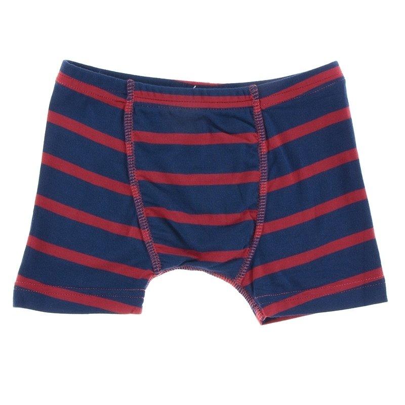 KicKee Pants KicKee Pants Single Boxer Brief
