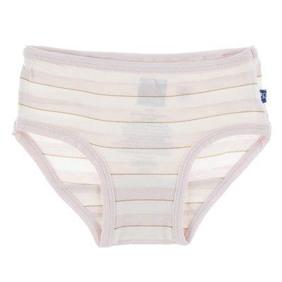 KicKee Pants KicKee Pants Girls Underwear