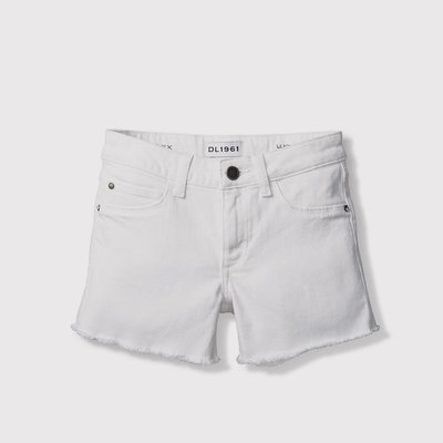 dl1961 dl1961 Lucy Shorts