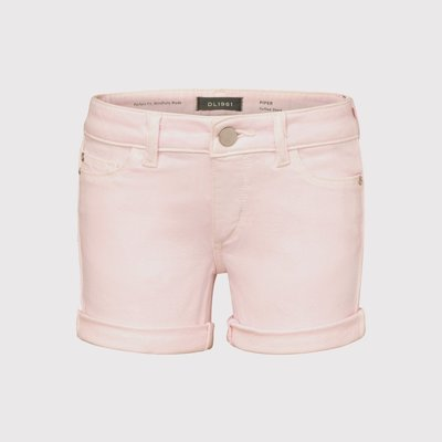 dl1961 dl1961 Piper Jean Shorts