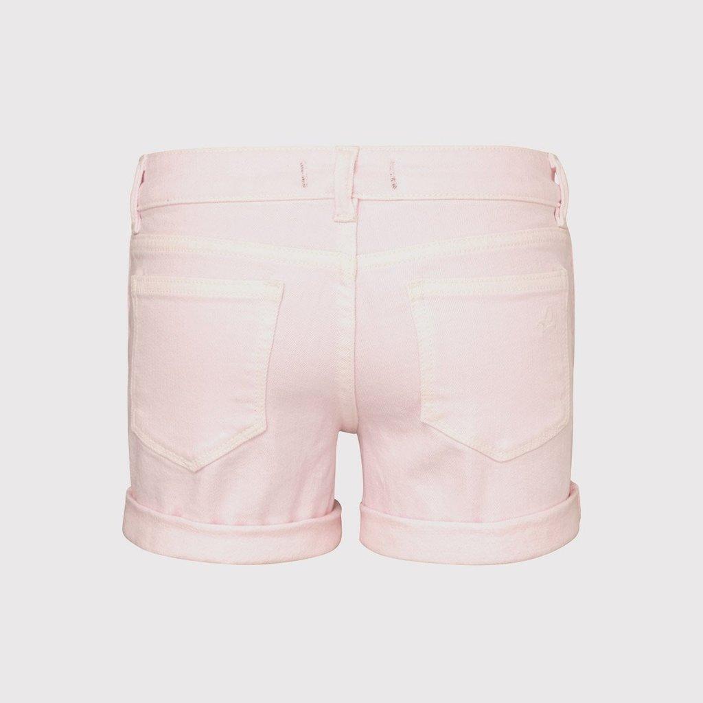 dl1961 dl1961 Girls Piper Jean Shorts