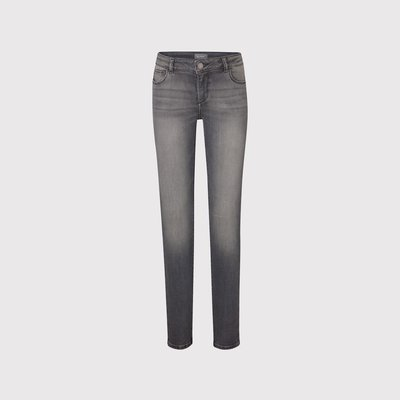 dl1961 dl1961 Chloe Jeans