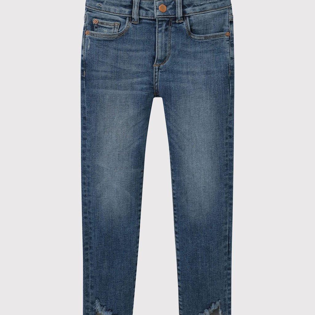 dl1961 dl1961 Girls Chloe Skinny Jeans