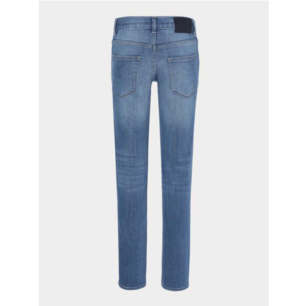 dl1961 dl1961 Boys Brady Slim Jeans
