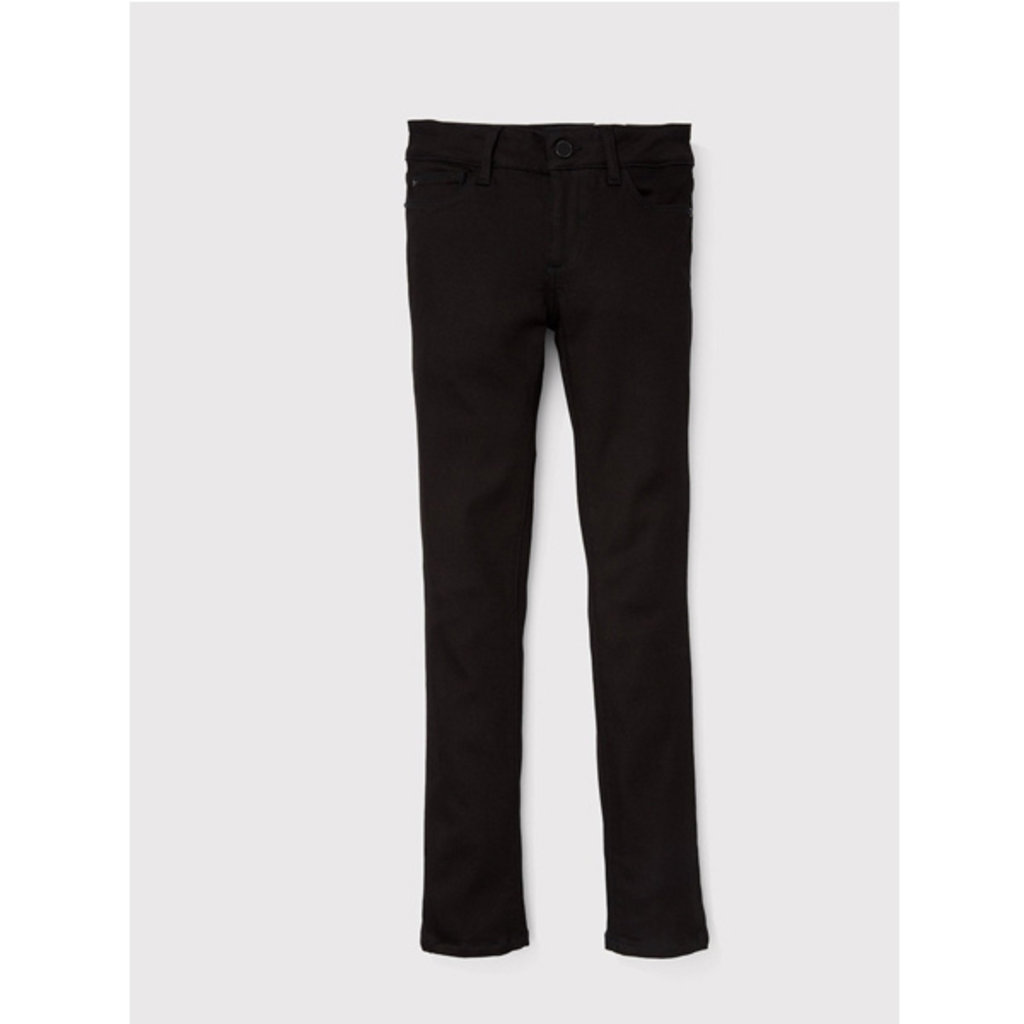 dl1961 dl1961 Girls Chloe Skinny Jeans