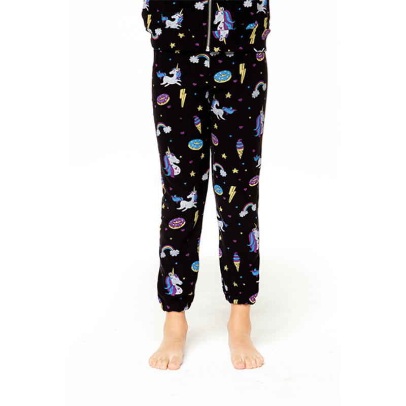 Chaser Kids Chaser Girls Lounge Pants