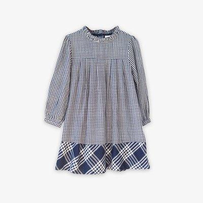 Beet World Myrtle Dress