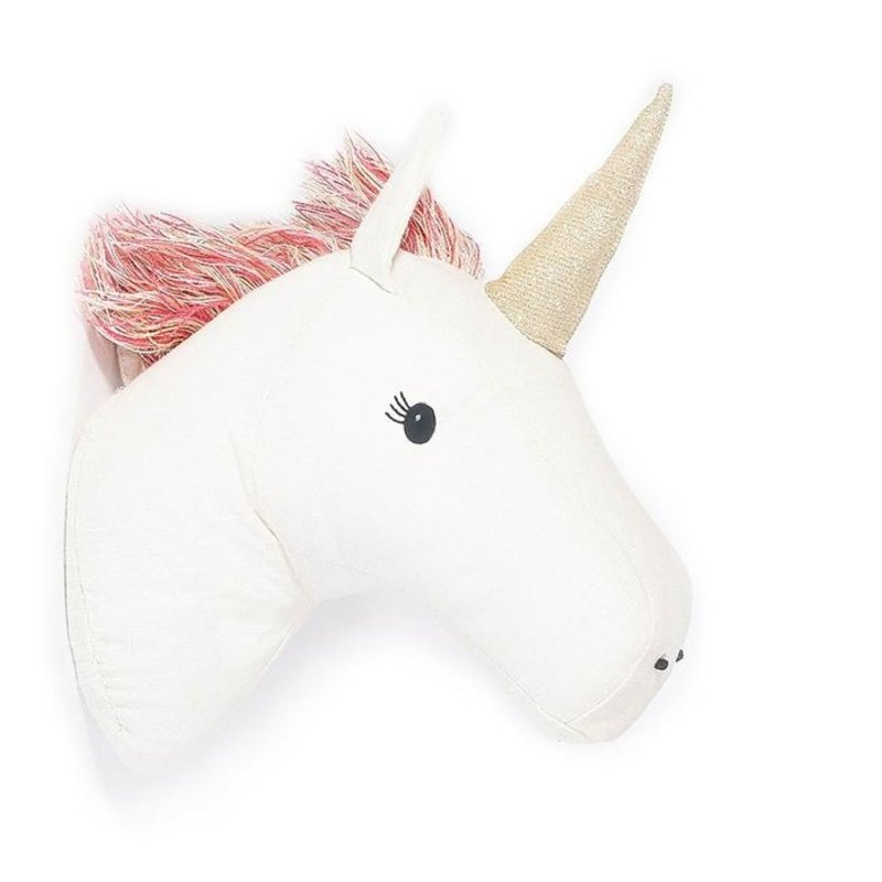 Mon Ami Mon Ami UNICORN Wall Mount
