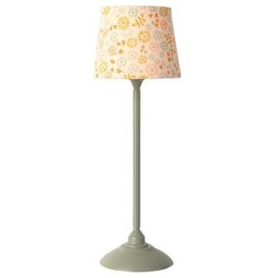 Maileg Maileg Mini Floor Lamp