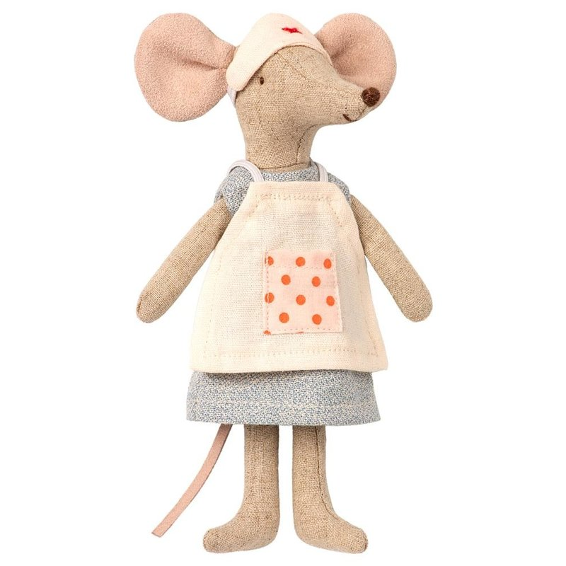Maileg Maileg Clothes for Mouse