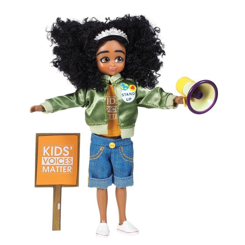 Schylling Kids Activist