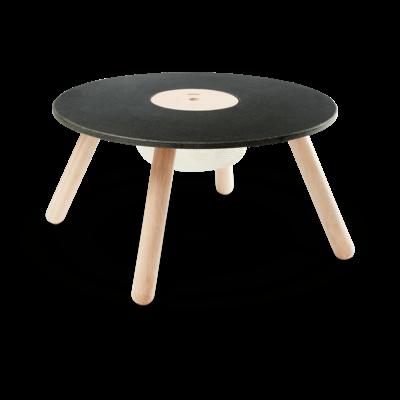 Plan Toys ROUND TABLE