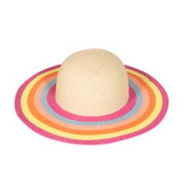 Appaman Appaman Hat