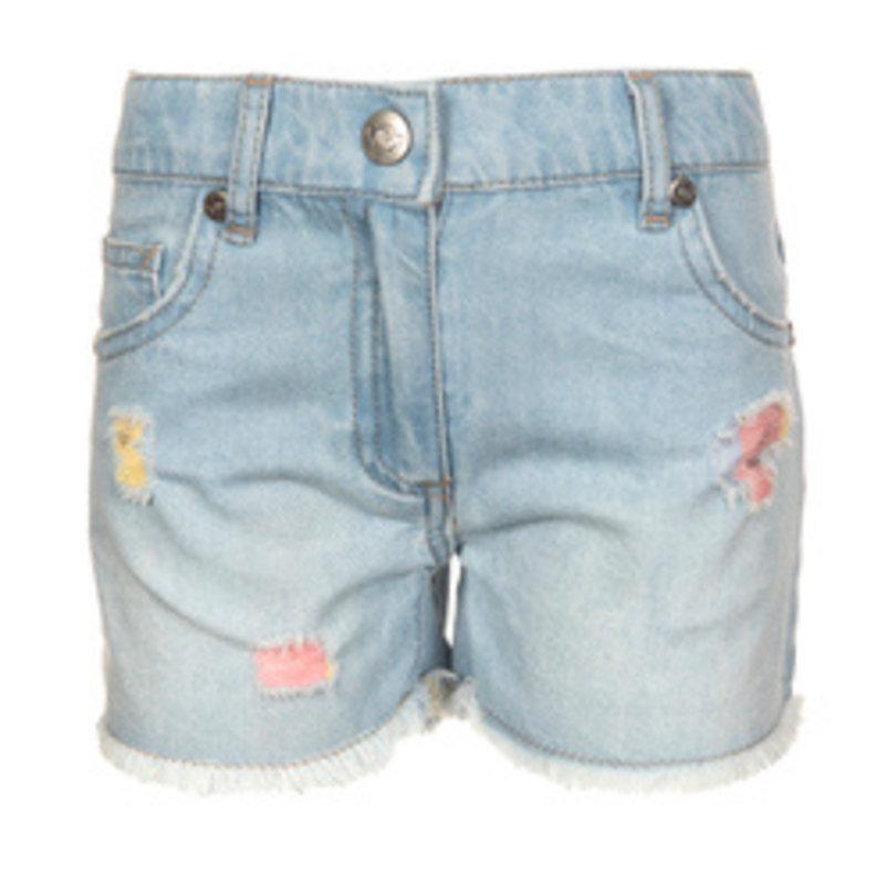 Appaman Appaman Rhodes Shorts