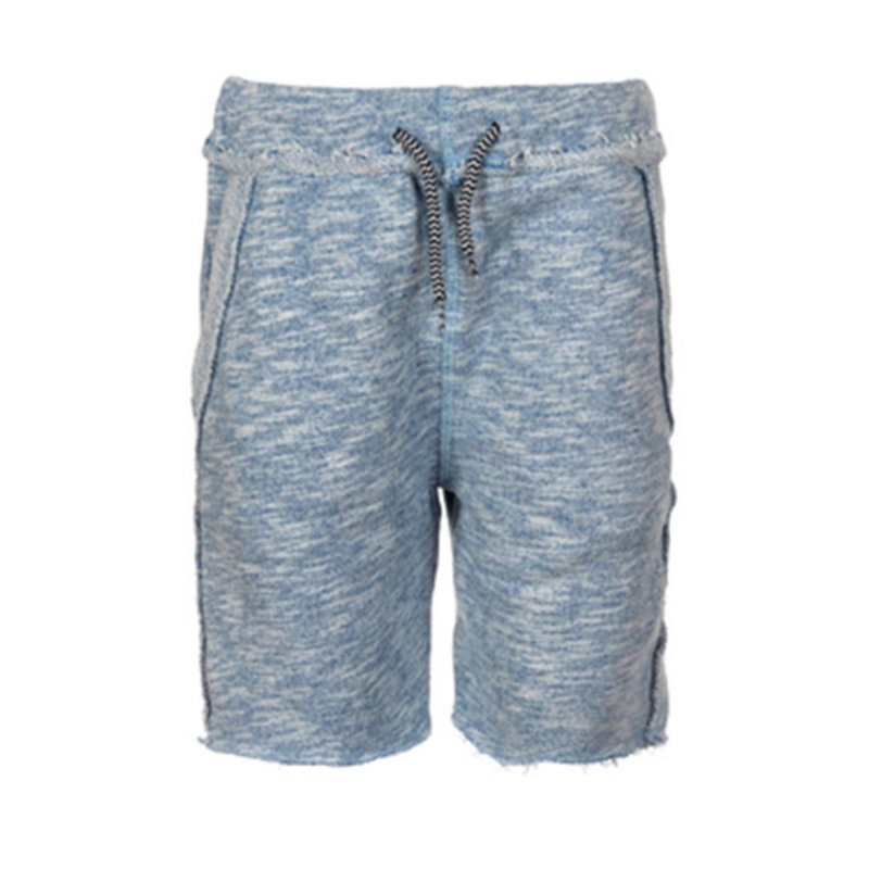 Appaman Appaman Junior Brighton Shorts