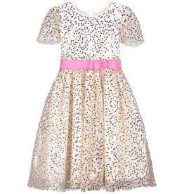 Holly Hastie Holly Hastie Seren Sequin Dress