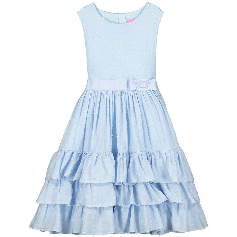 Holly Hastie Holly Hastie Arabella Dobby Dress