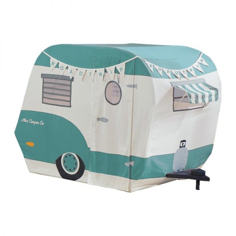Asweets Asweets Road Trip Camper