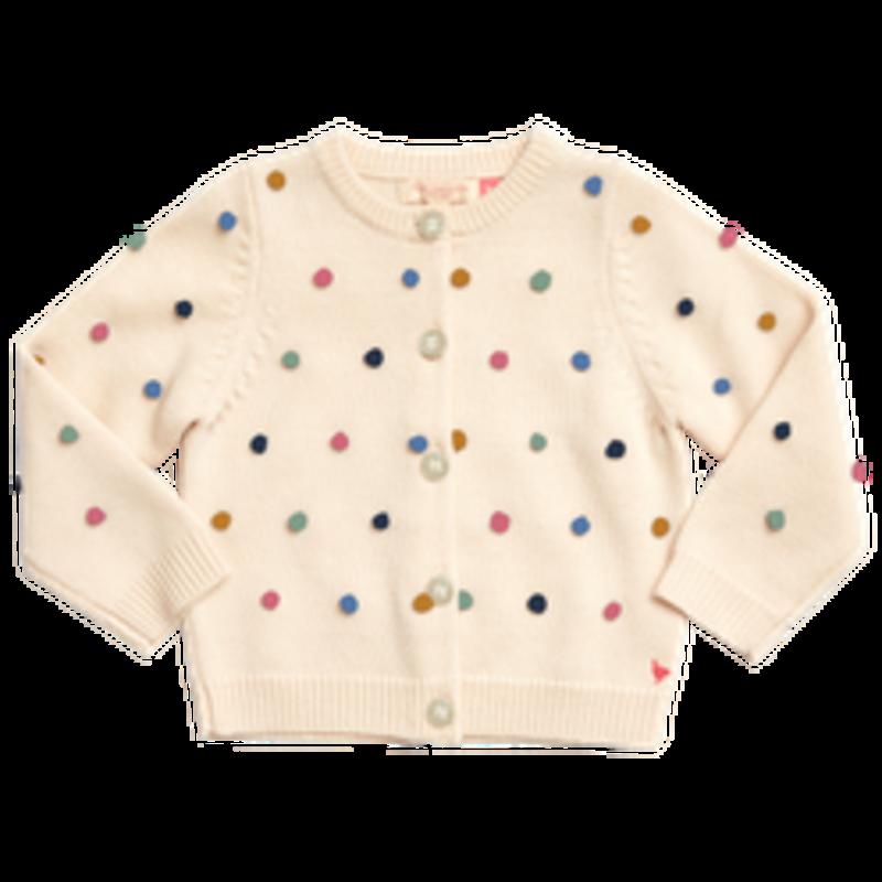 Pink Chicken Pink Chicken Maude Sweater