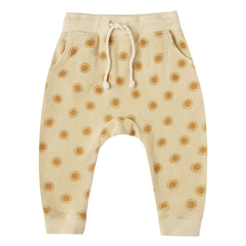 Rylee & Cru Rylee & Cru Baby Sun Sweatpants
