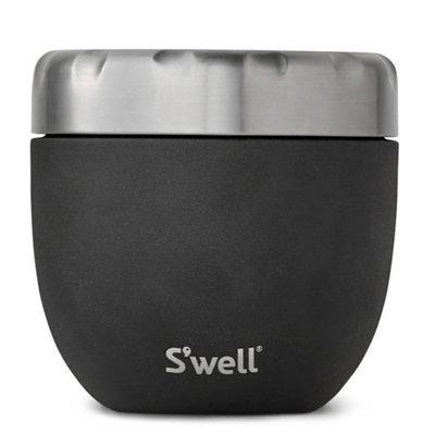 Swell Bottle Swell Onyx Eats - 21.5oz
