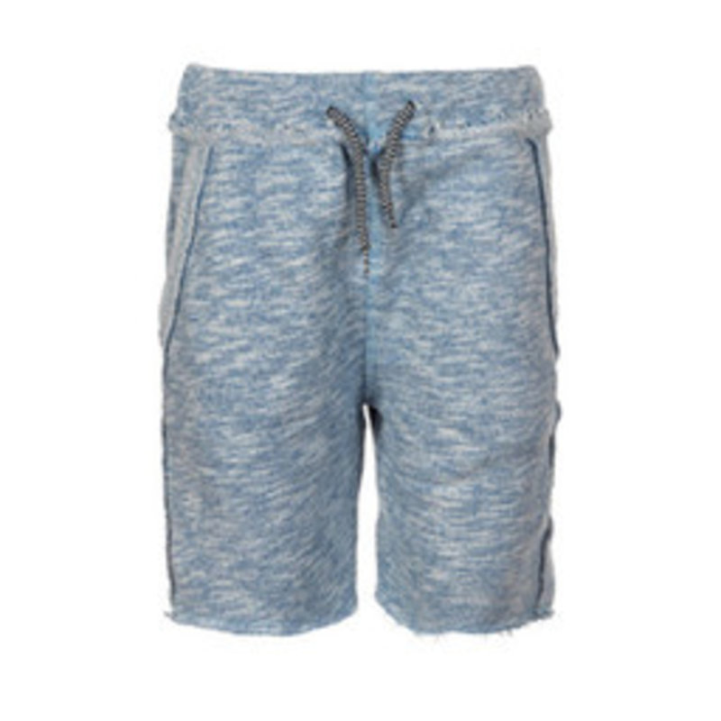 Appaman Appaman Brighton Shorts