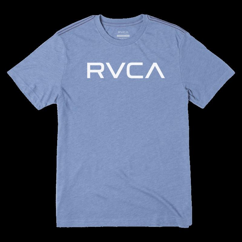 RVCA RVCA Big RVCA SS