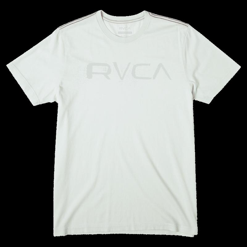 RVCA RVCA Bleecher SS