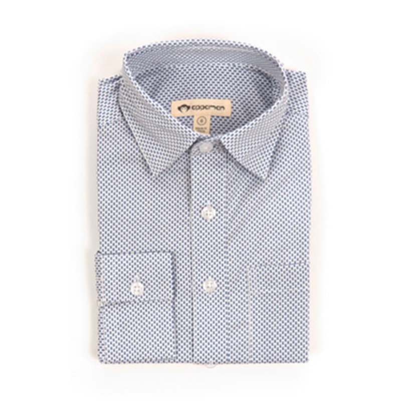 Appaman Appaman Junior Standard Shirt
