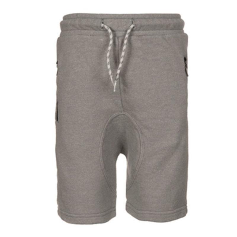 Appaman Appaman Preston Shorts