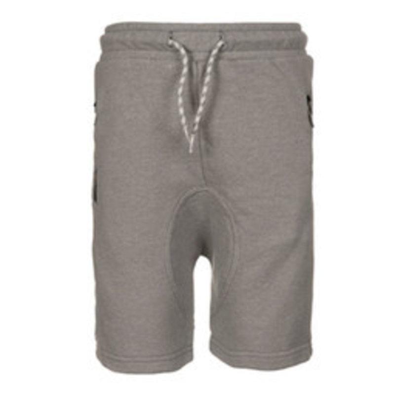 Appaman Appaman Junior Preston Shorts