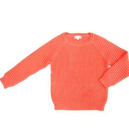 EGG New York EGG Girls Marin Sweater