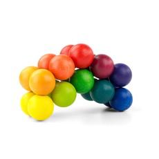 Beyond123 Beyond 123 Kids Playable Art Ball