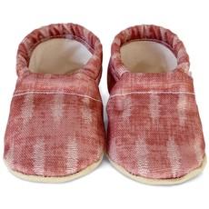 Clamfeet Clamfeet Petra Baby Shoes